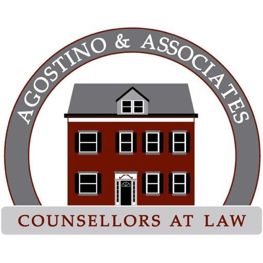 Agostino & Associates P.C.